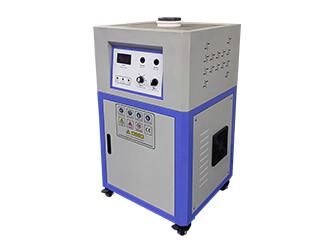 3-15kg Integrated furnace 2