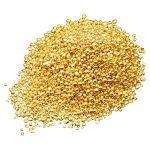 gold granule.jpg