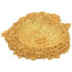 gold powder2