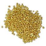 granules_gold