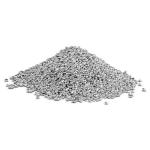 silver granule