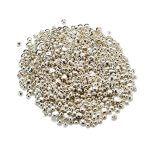 silver granules5