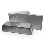 silver ingot1