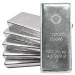 100-oz-rcm-royal-canadian-mint-silver-bar-428