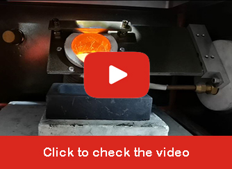 Small Vacuum Induction Melting Furnace2