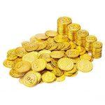 coin (2)