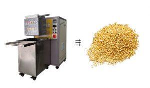 gold granule