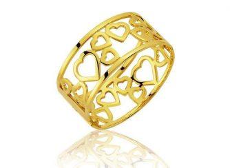 jewelry application