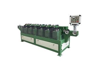 rolling machine33